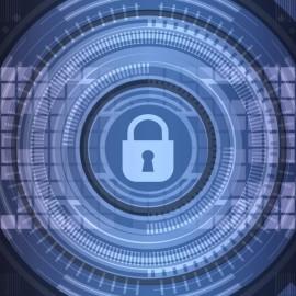 POZOR: Ochrana osobních údajů