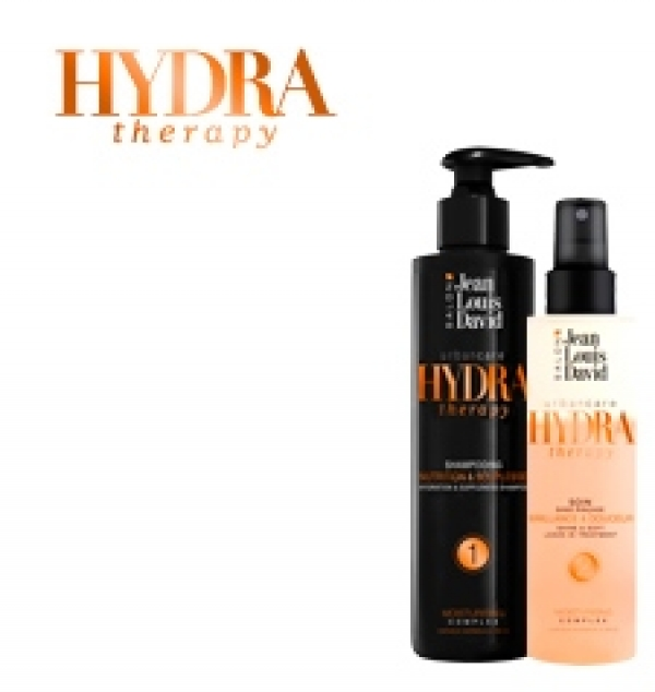acces-hydra-therapy