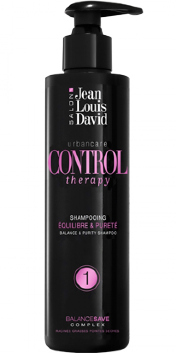 shampooing-control-therapy
